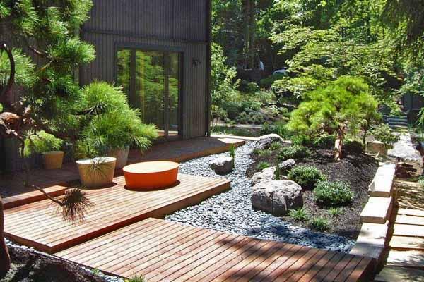 طراحی ژاپنی ۲
