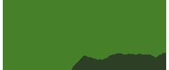logo-1png
