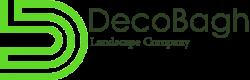 cropped-En-Deco-bagh-logo-4.png